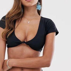 South Beach Bikini Top